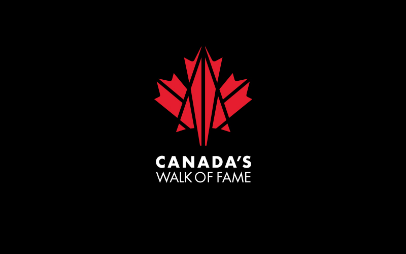 canada s walk of fame news tickets on sale saturday october